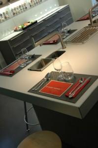 cuisine-corsaire